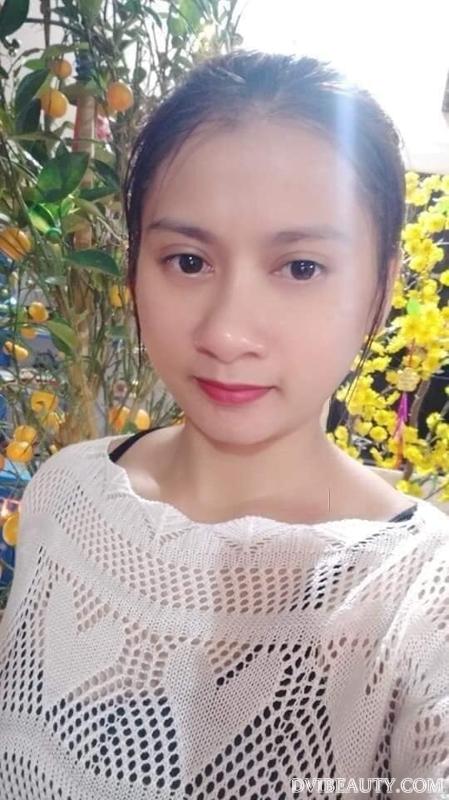 Tinh Chất Dưỡng Da Thiên Môn Đông D'Vi Beauty