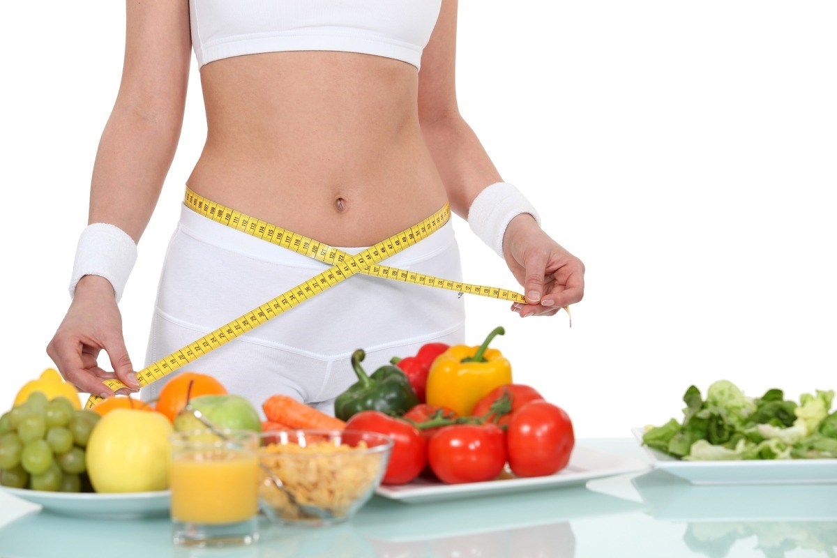 giảm cân đông y gia truyền vskin