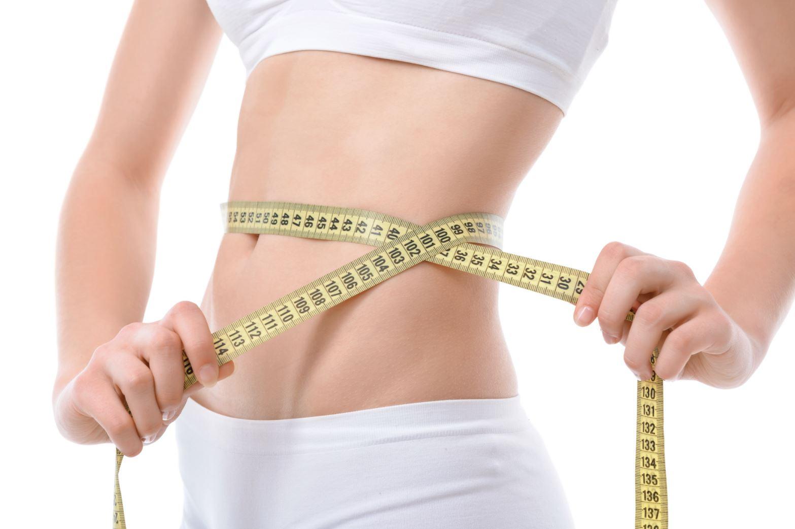 8 thói quen tốt giúp giảm cân tự nhiên không cần tập luyện