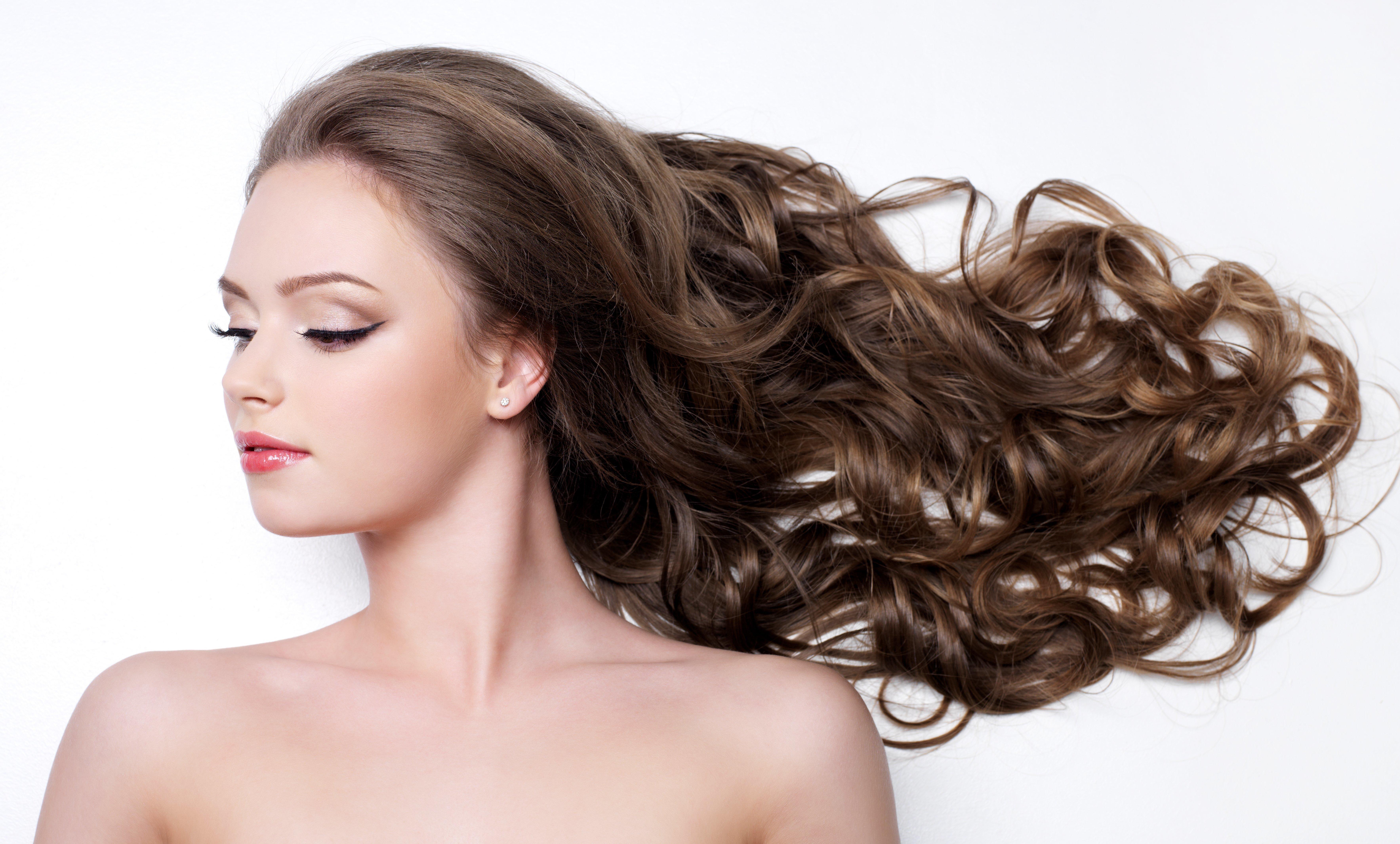 cách trị rụng tóc hiệu quả
