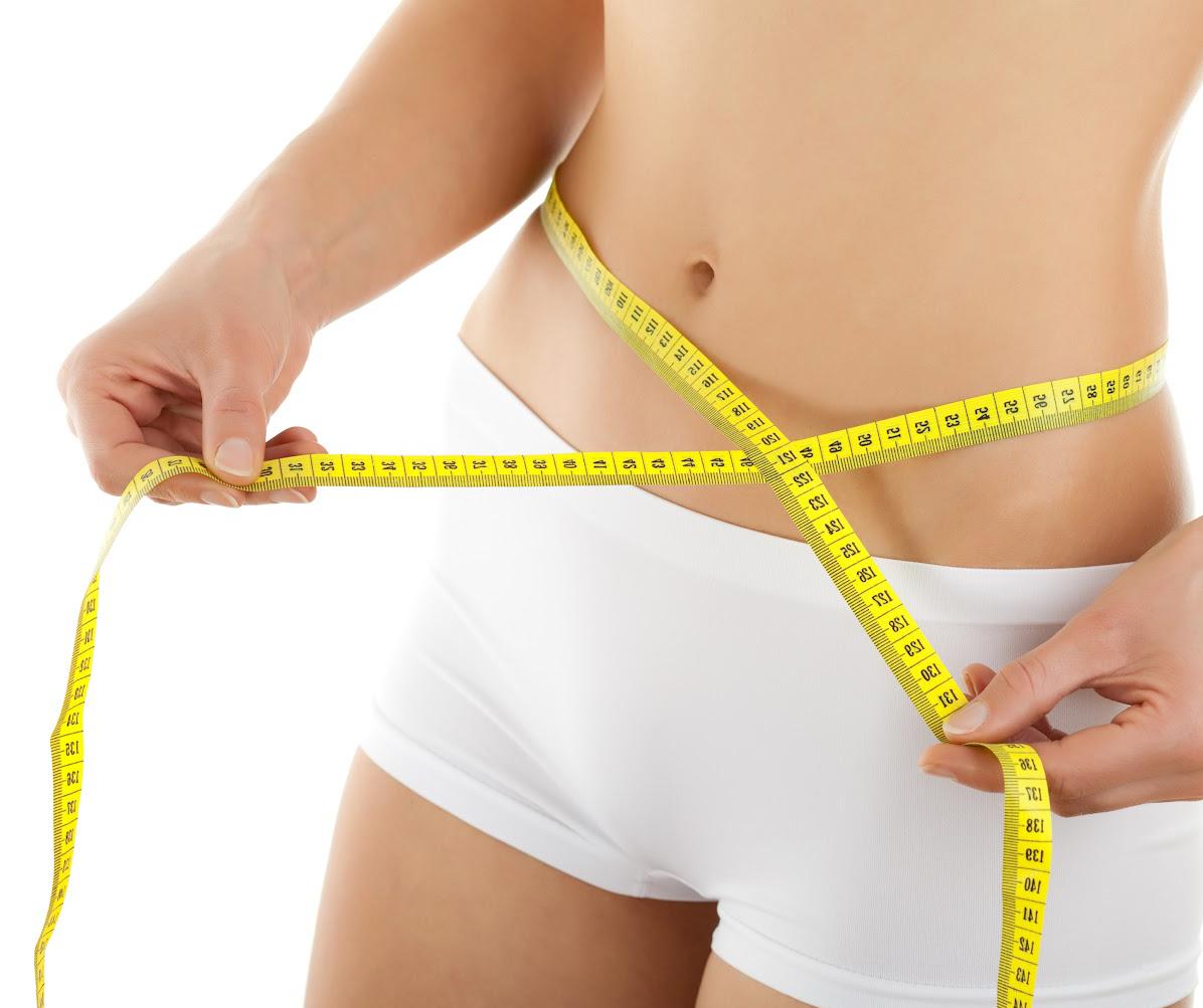 Tan mỡ bụng hiệu quả chỉ bằng cách đơn giản này