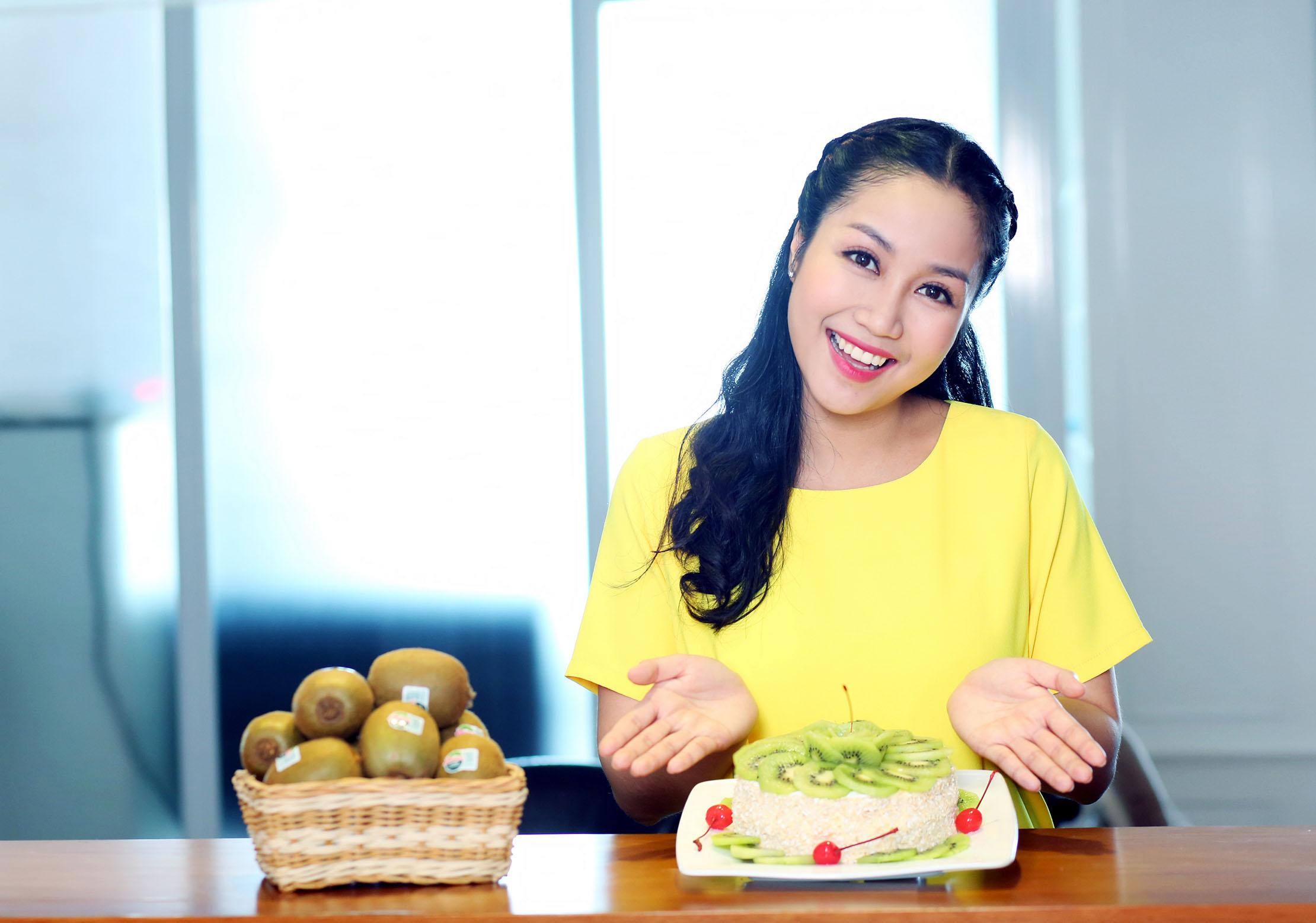 10 mẹo giảm cân nhanh cho những người bận rộn