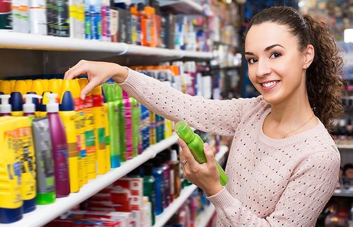Những mẹo chăm sóc hiệu quả cho mái tóc nhuộm