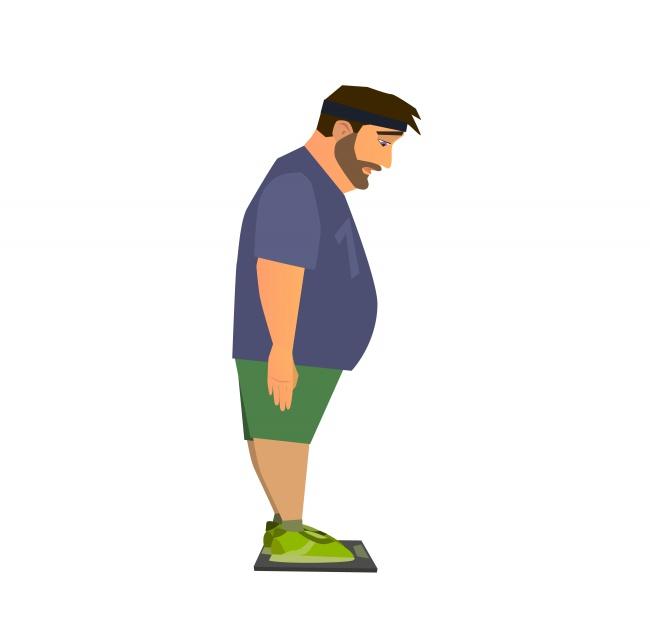 Bí quyết giảm cân theo vóc dáng cơ thể