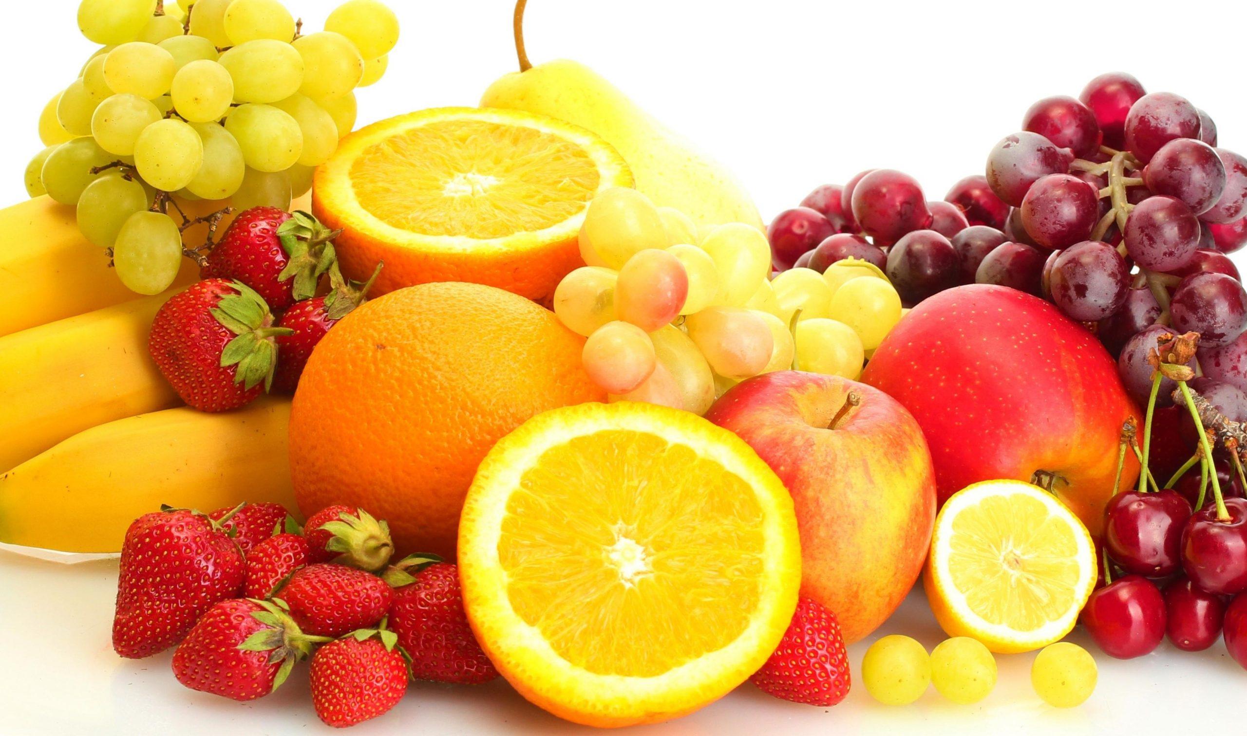 Da cần những loại vitamin nào?
