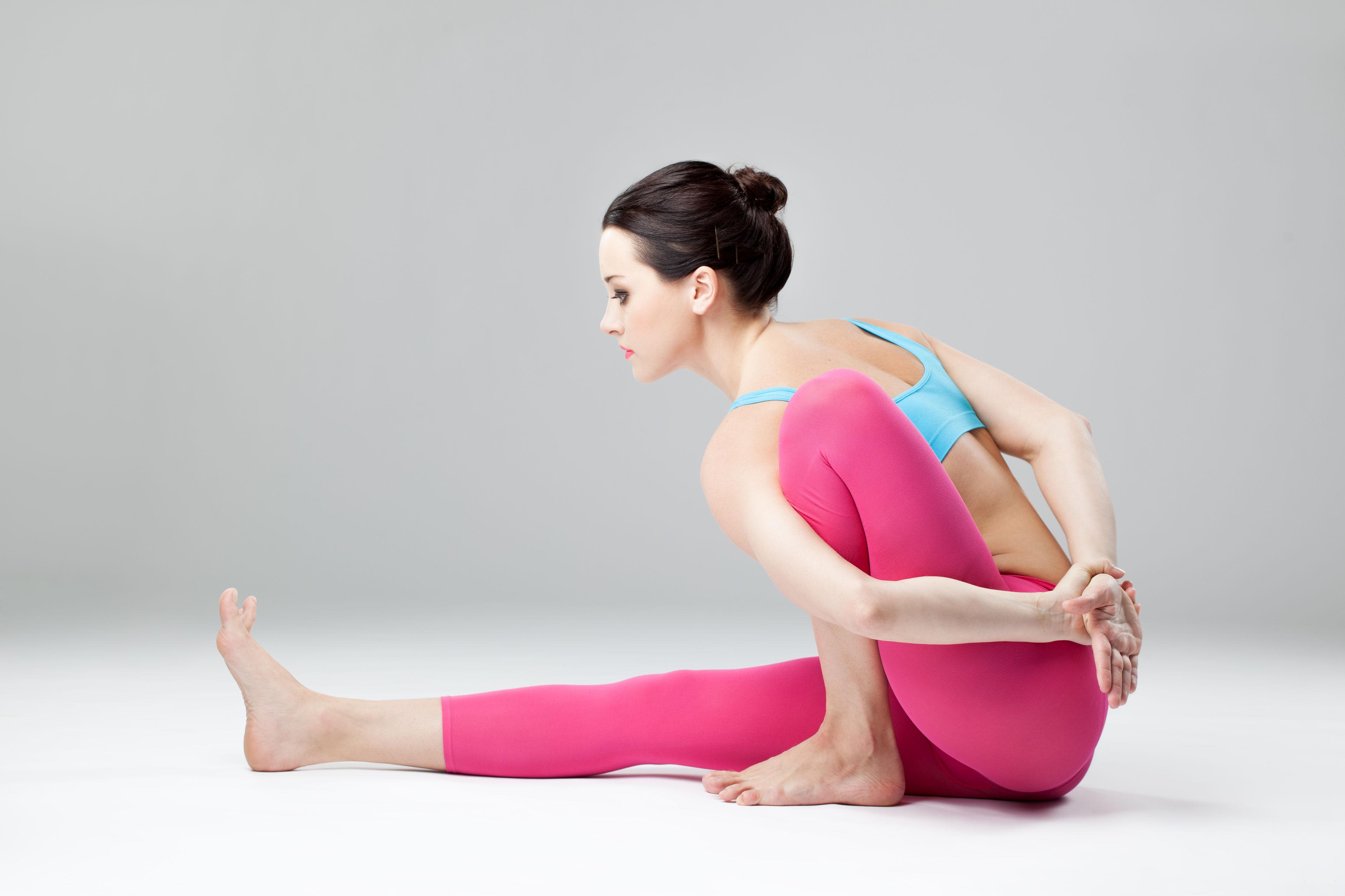 Tập thể dục tại nhà có hiệu quả không?