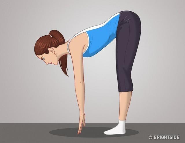Cách kiểm tra độ tuổi cơ thể của bạn
