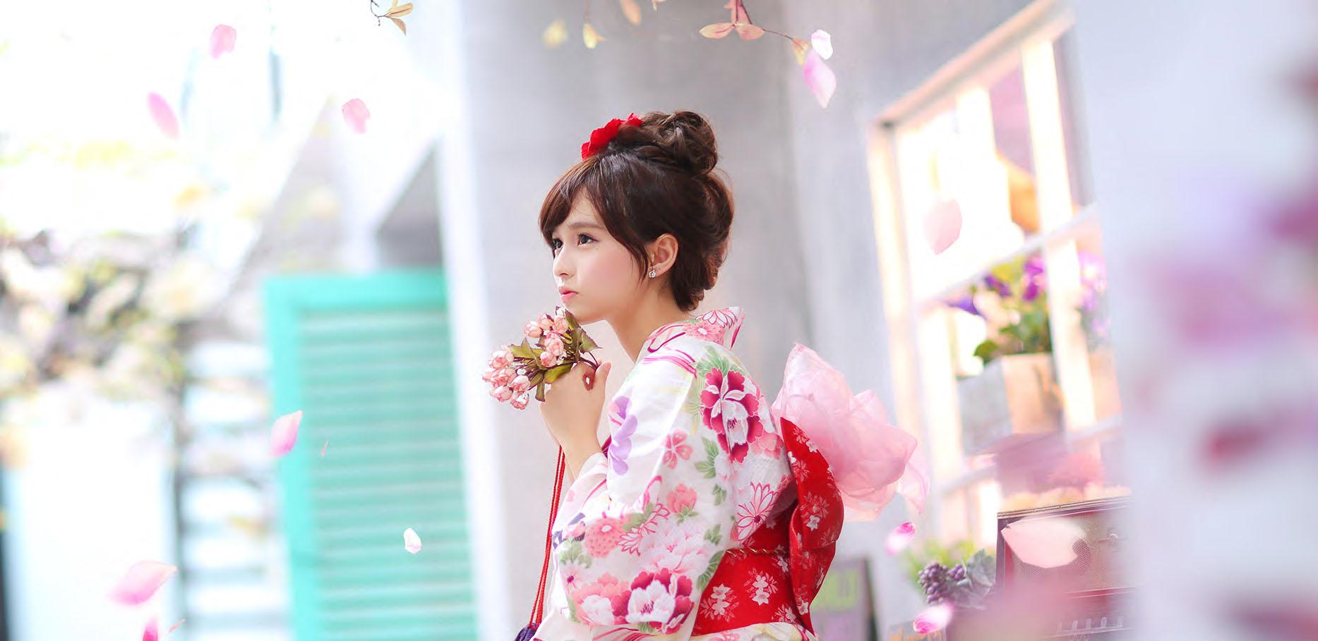 Phụ nữ Nhật Bản giữ nét thanh xuân như thế nào?