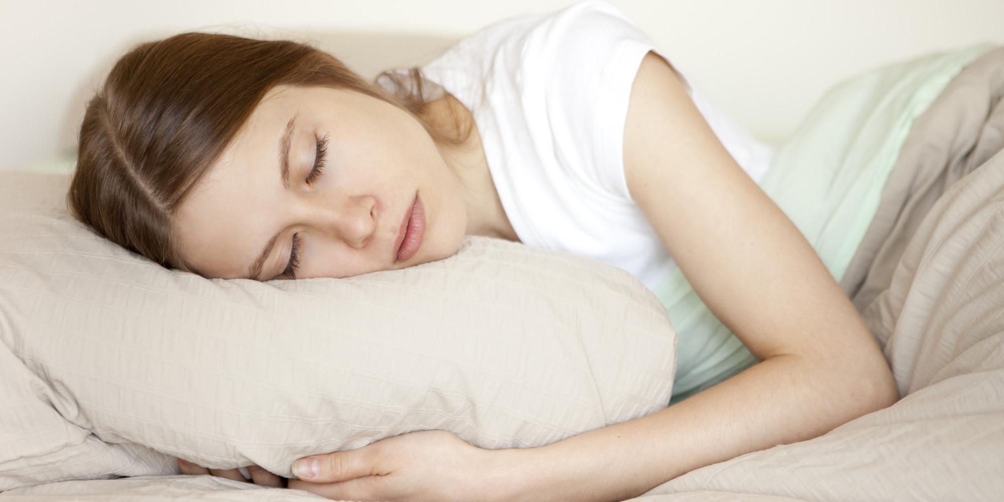 Thói quen dẫn đến tăng cân vào buổi tối
