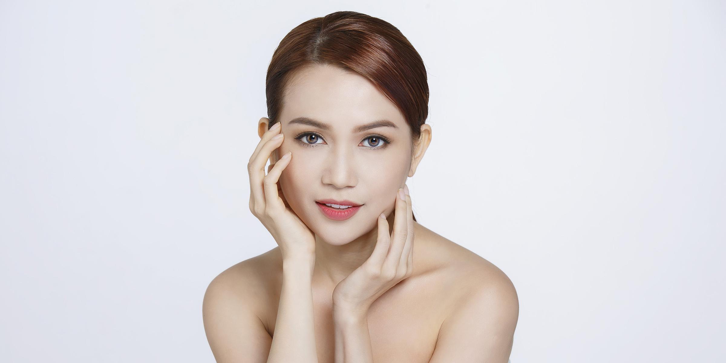 Nên Bổ Sung Collagen Khi Nào?