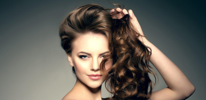 Nguyên liệu đơn giản giúp chống lão hóa tóc